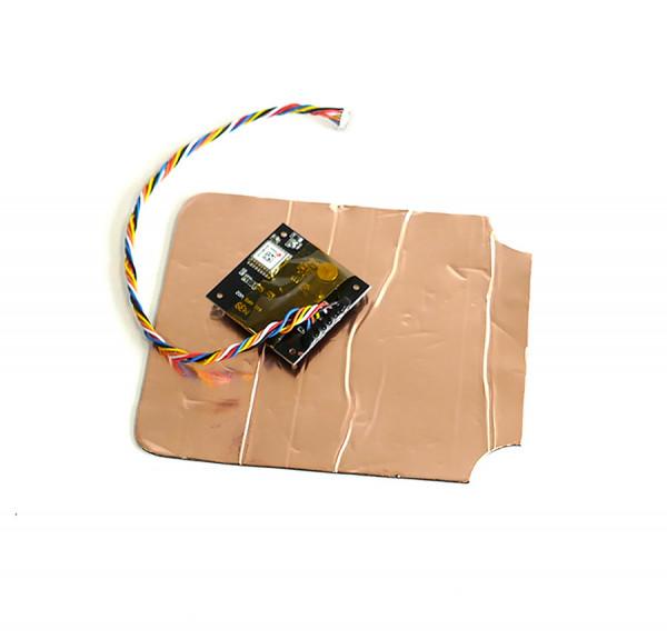 Q500 GPS-Modul