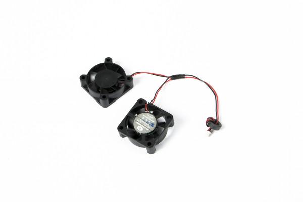 H920 Cooling Fan