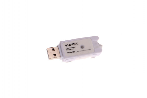 CGO3 USB-Adapter