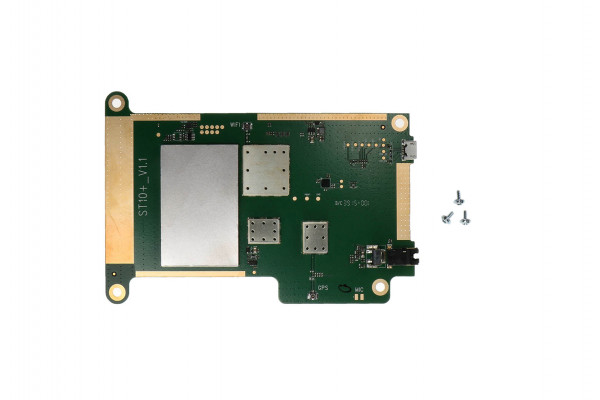 ST10+ Motherboard for Android System