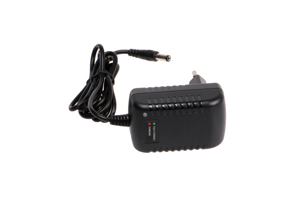 Actioncam Charger (UK Version)