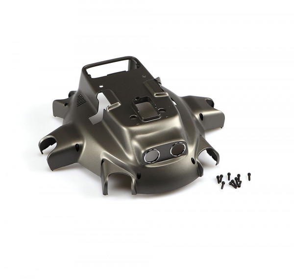Typhoon H Plus / H3 Lower Cover