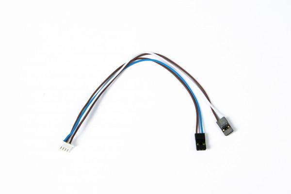 H920 PMW 1,2 Kabel