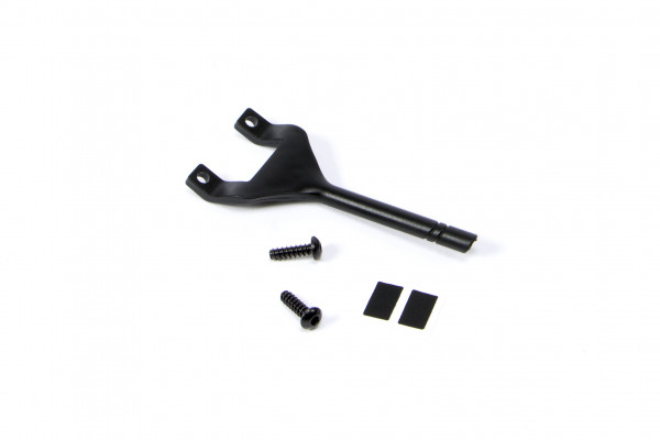 H520 / Typhoon H Plus / Typhoon H / H3 Permanent Bracket for Antenna