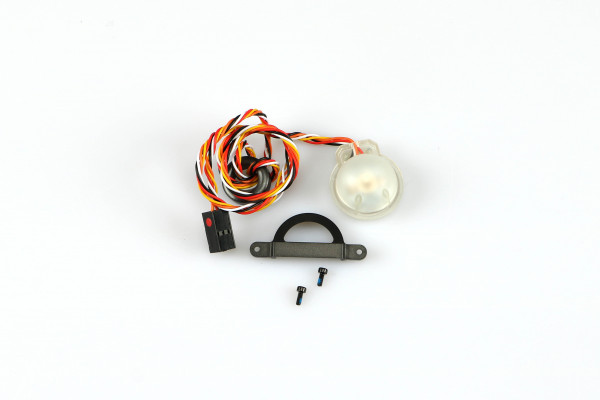 H920 Main LED Module/Cover