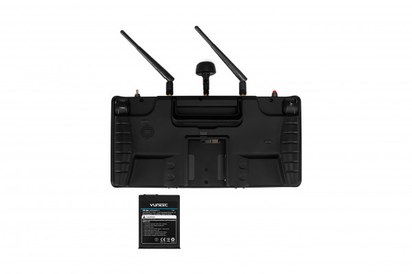 ST16E transmitter for H520E (EU versions)