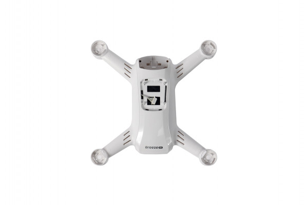Breeze 4K Airframe / Body Set