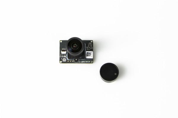 CGO3 Camera Lens