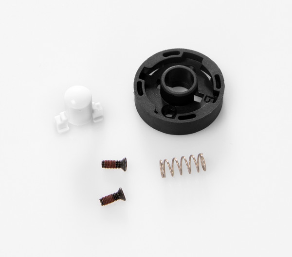 "H520 / Typhoon H Plus / H3 Propeller Quick Lock ""B"""