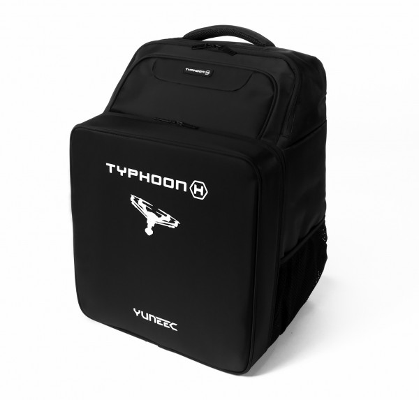 Typhoon H / H520 Backpack