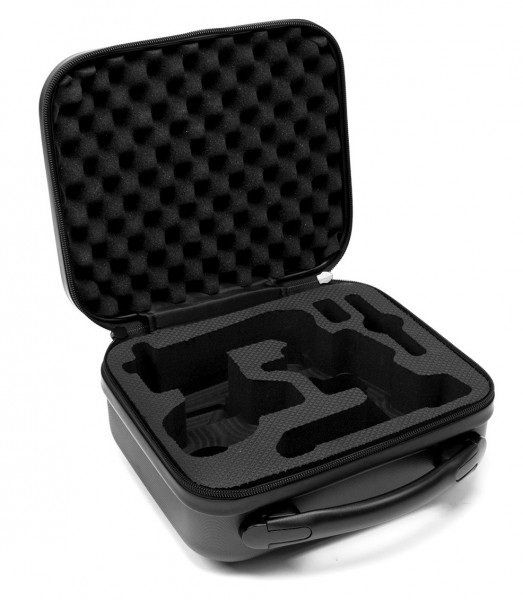 Actioncam Case (ABS)