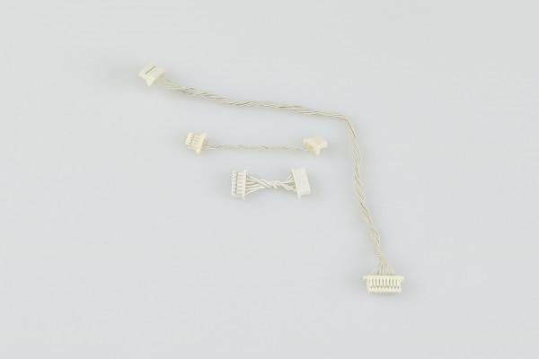 Breeze 4K Kabelsatz