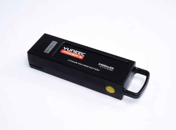 Q500 Battery (3S 5400mAh LiPo)