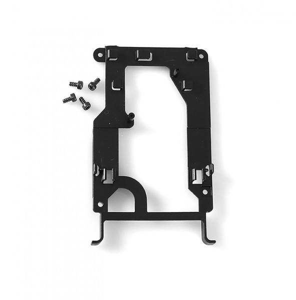 Mantis Q Wire Harness Bracket