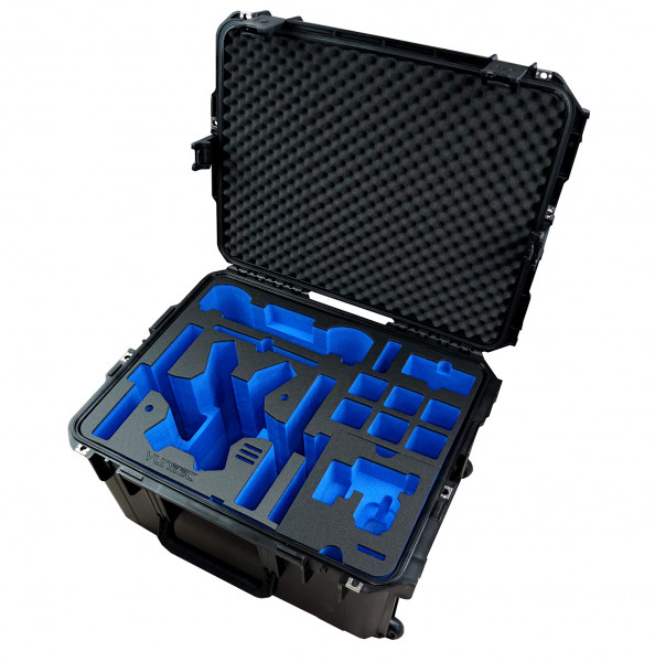 H520 Trolley Case