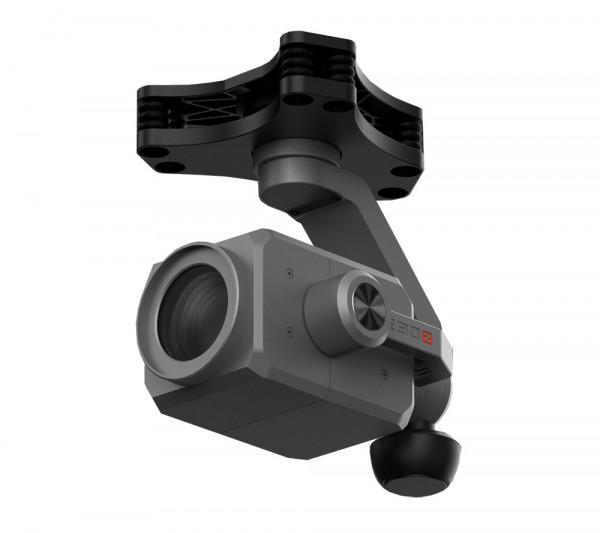E30Z Kamera mit 30fach Zoom
