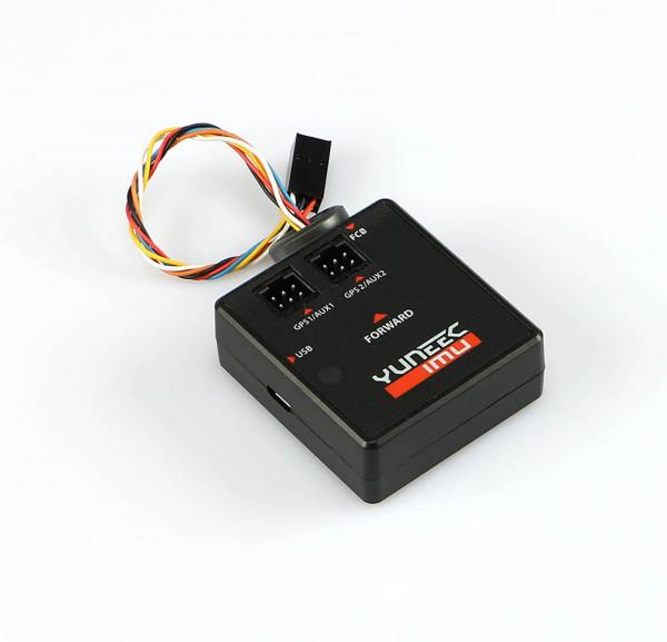 H920 IMU Module