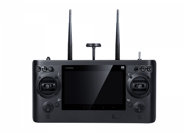 ST16 Transmitter (EU Version)