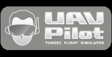 UAV Sim