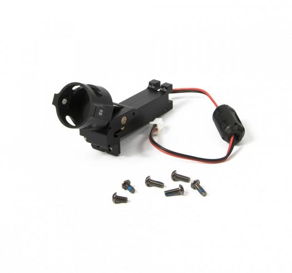 H920 Landing Gear Servos