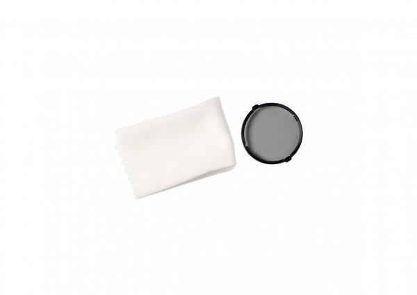 CGO3 UV Filter, Grey