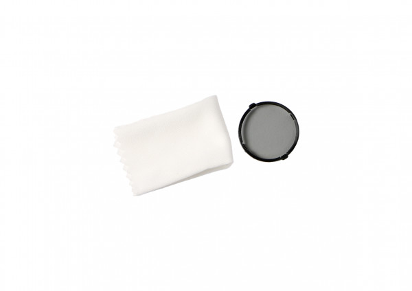 CGO3 UV-Filter, grau