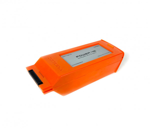 Battery for H520E 6200mAh Lithium Polymer