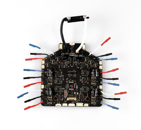 H520 ESC-Modul