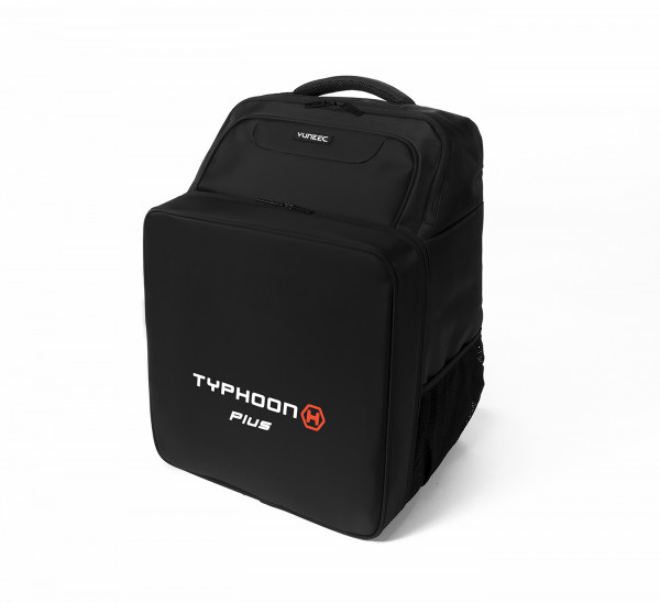 Typhoon H Plus Backpack