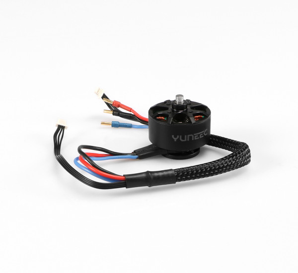 H520 / Typhoon H Plus / H3 Brushless Motor