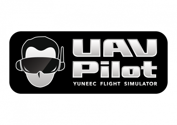 UAV Pilot Flight Simulator