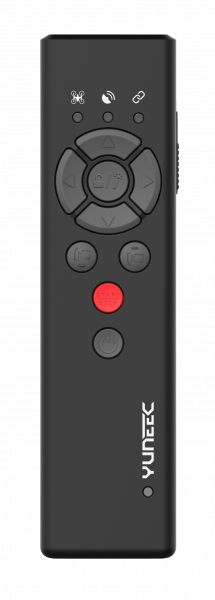 REFURBISHED - Wizard Controller