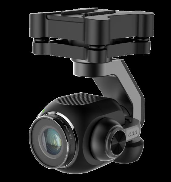 E90 Camera