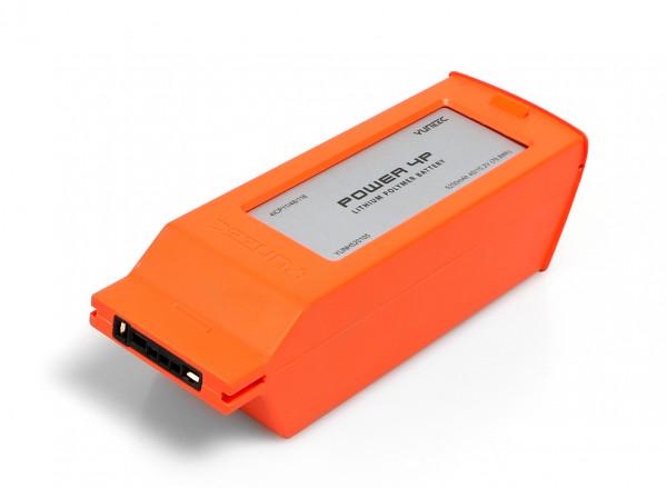 H520 Battery (4S 5250mAh LiPo)