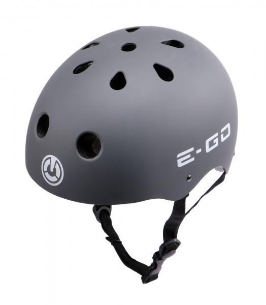 E-GO Helmet