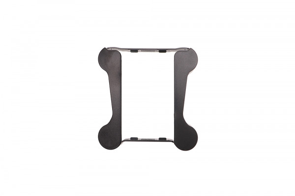 CGO3+ Rubber Damper Protective Cover