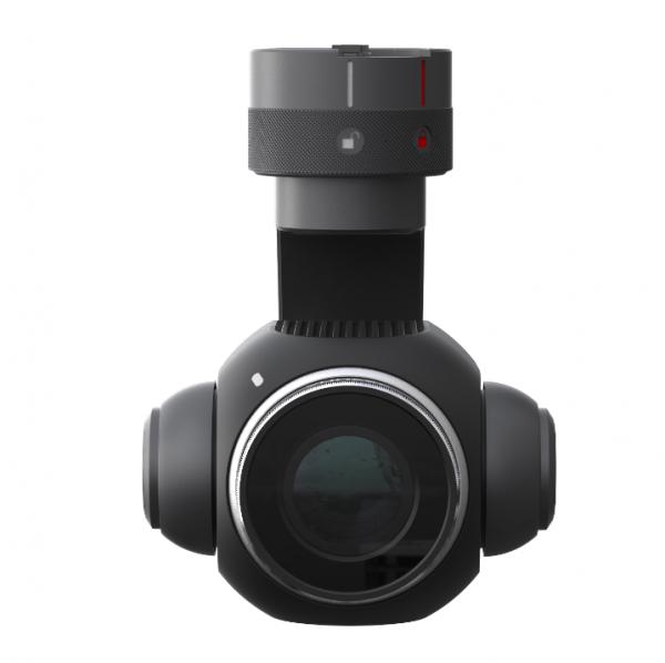 E90X Kamera für H520E
