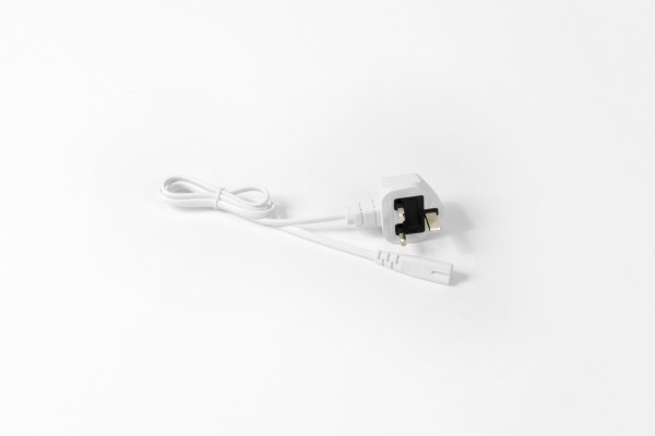 Breeze 4K Charging Cable (UK Version)
