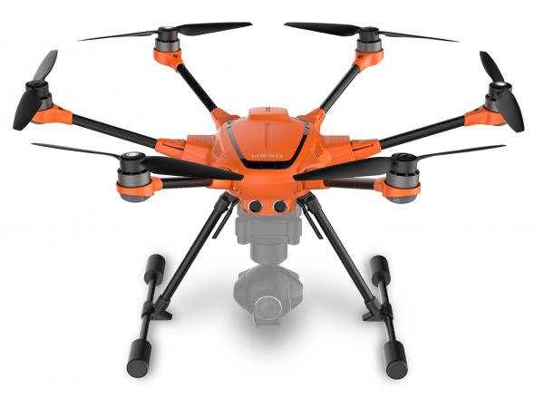 H520 (UK Version)