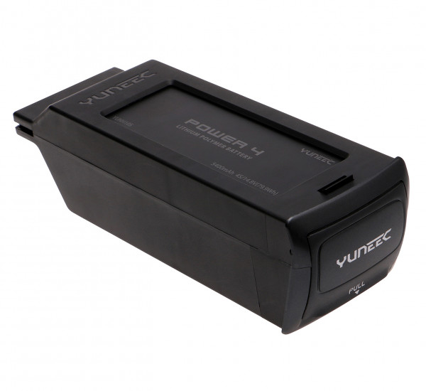 Typhoon H Battery (4S 5400mAh)