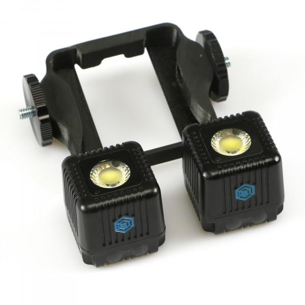 Lume Cube Light