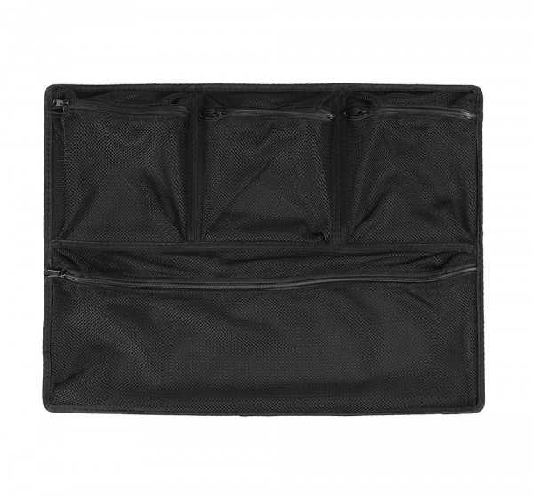 Lid Organizer for Case H520 / Typhoon H Plus
