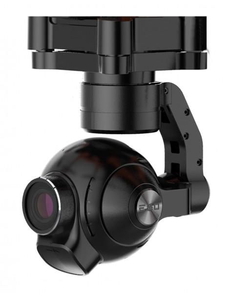 E50 Camera