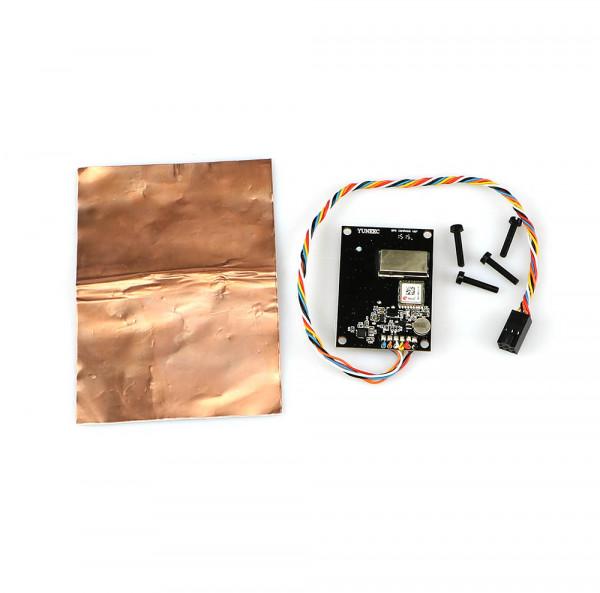 H920 GPS Module