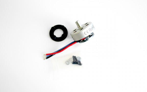 Q500 Brushless Motor B, linksdrehend