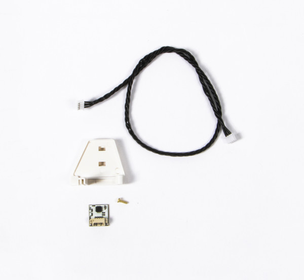 Q500 4K Kompass Modul