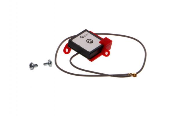 ST10 GPS Antenne