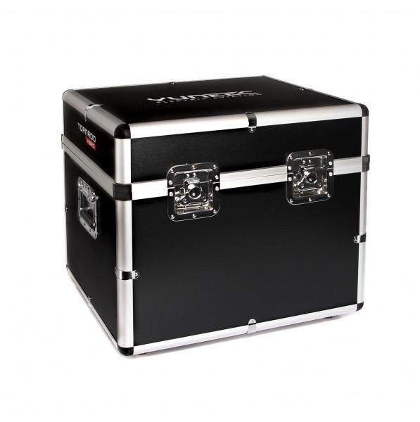 H920 Aluminum Case