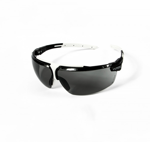 YUNEEC Sunglasses